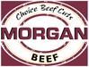 MORGAN BEEF
